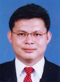 Ds-chenguangqiang