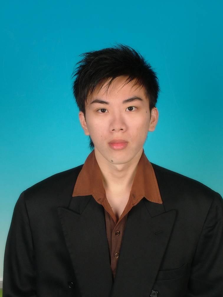 Ds-Hong Chong Ping