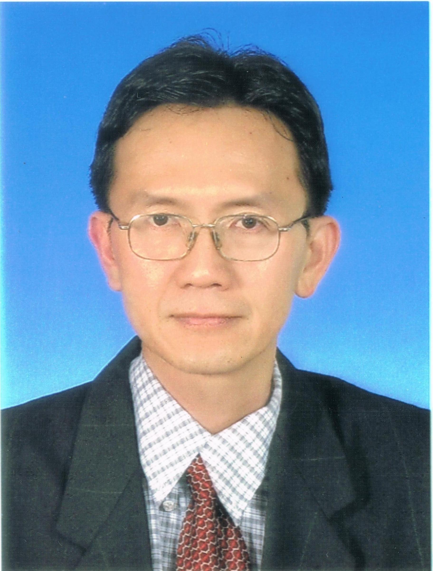 Ds-zhangjingzong2017