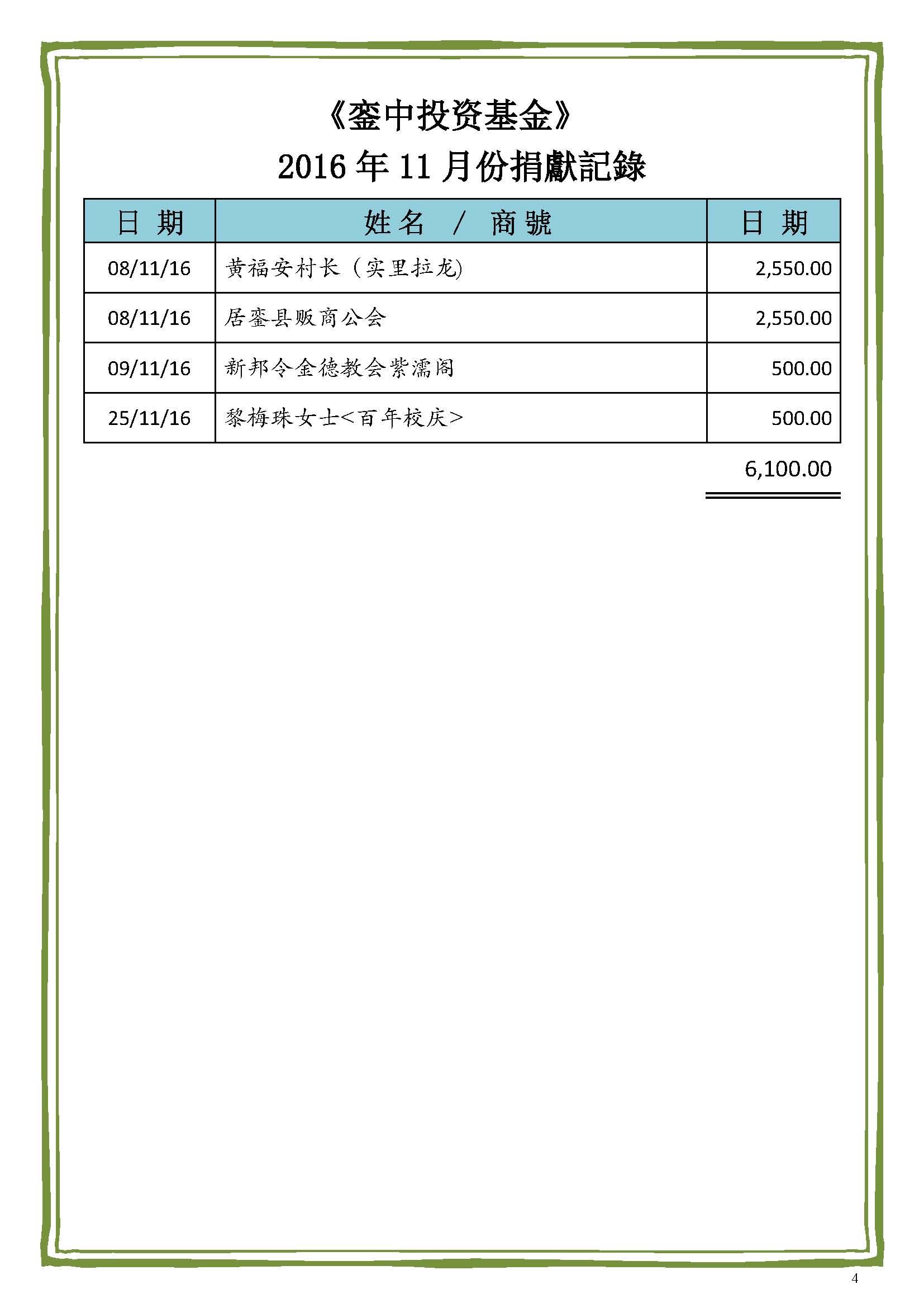 2016年11月份捐獻記錄_页面_4