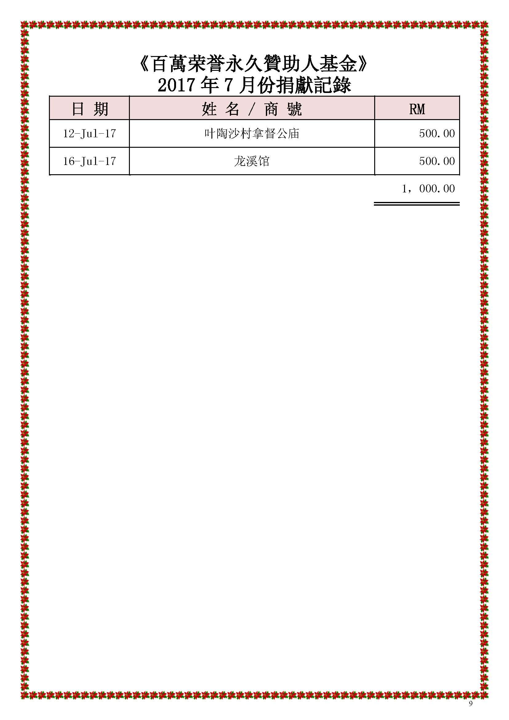 2017年7月份捐獻記錄PDF_页面_09
