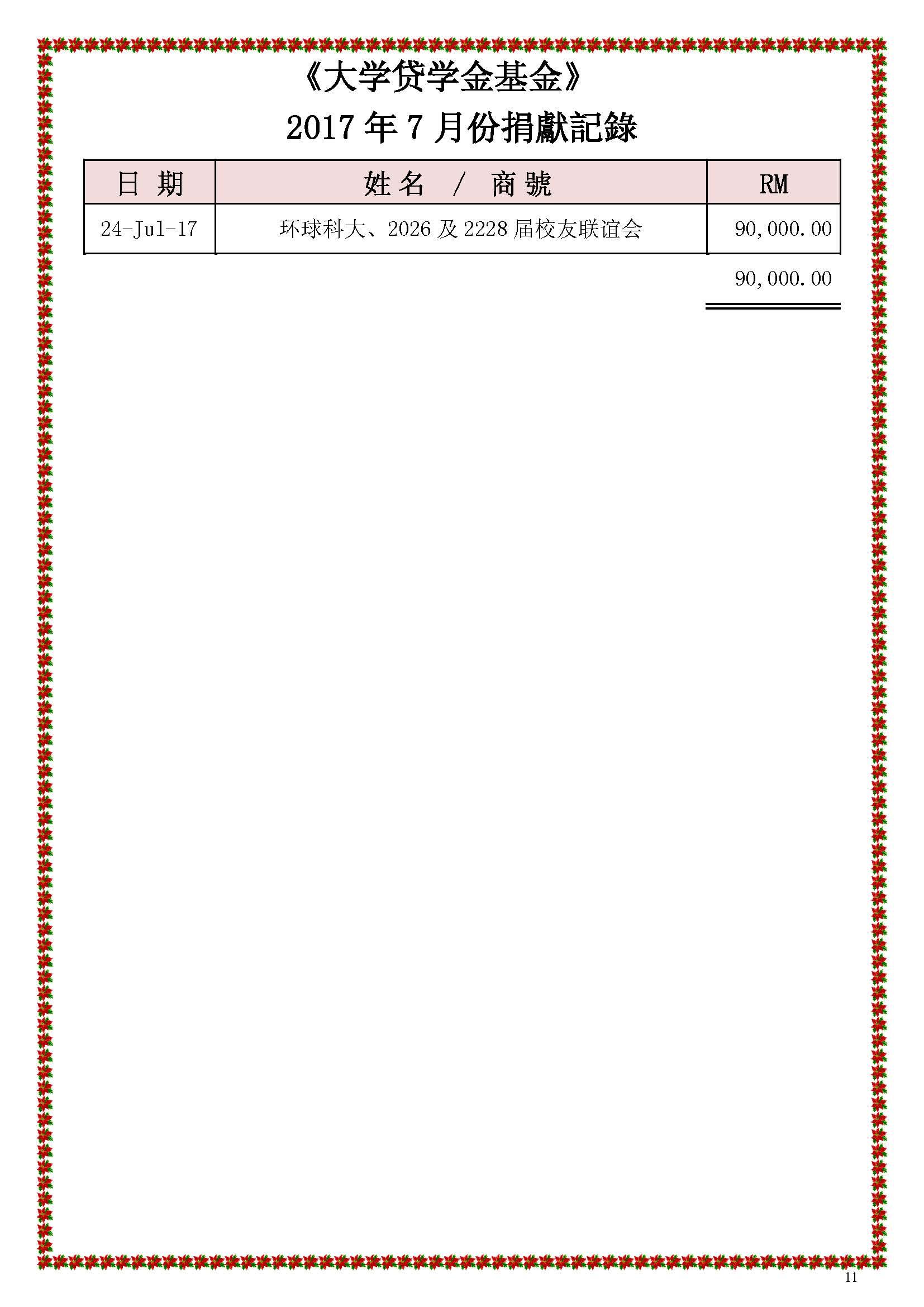 2017年7月份捐獻記錄PDF_页面_11