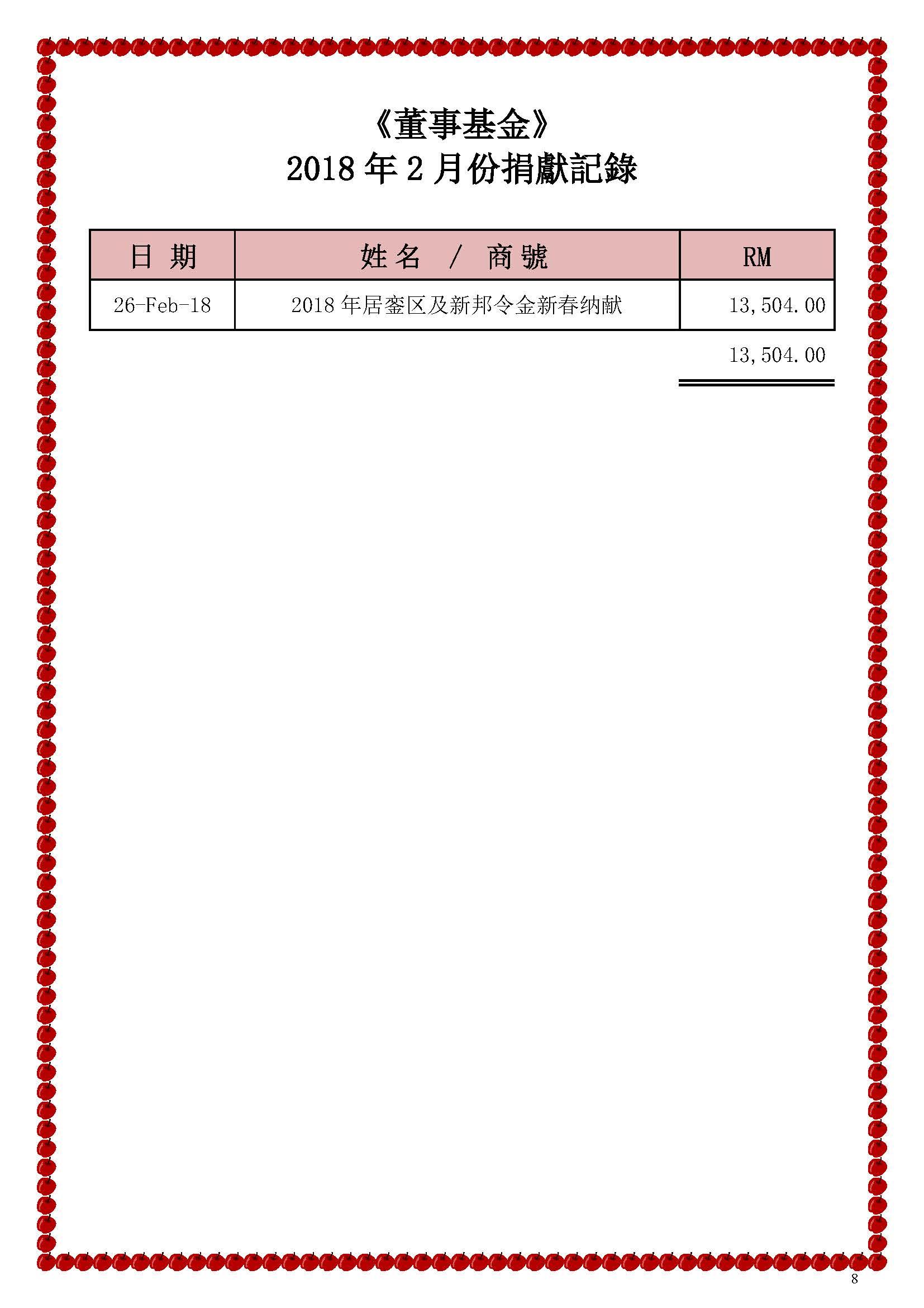 2018年2月份捐獻記錄-修改_Page_08