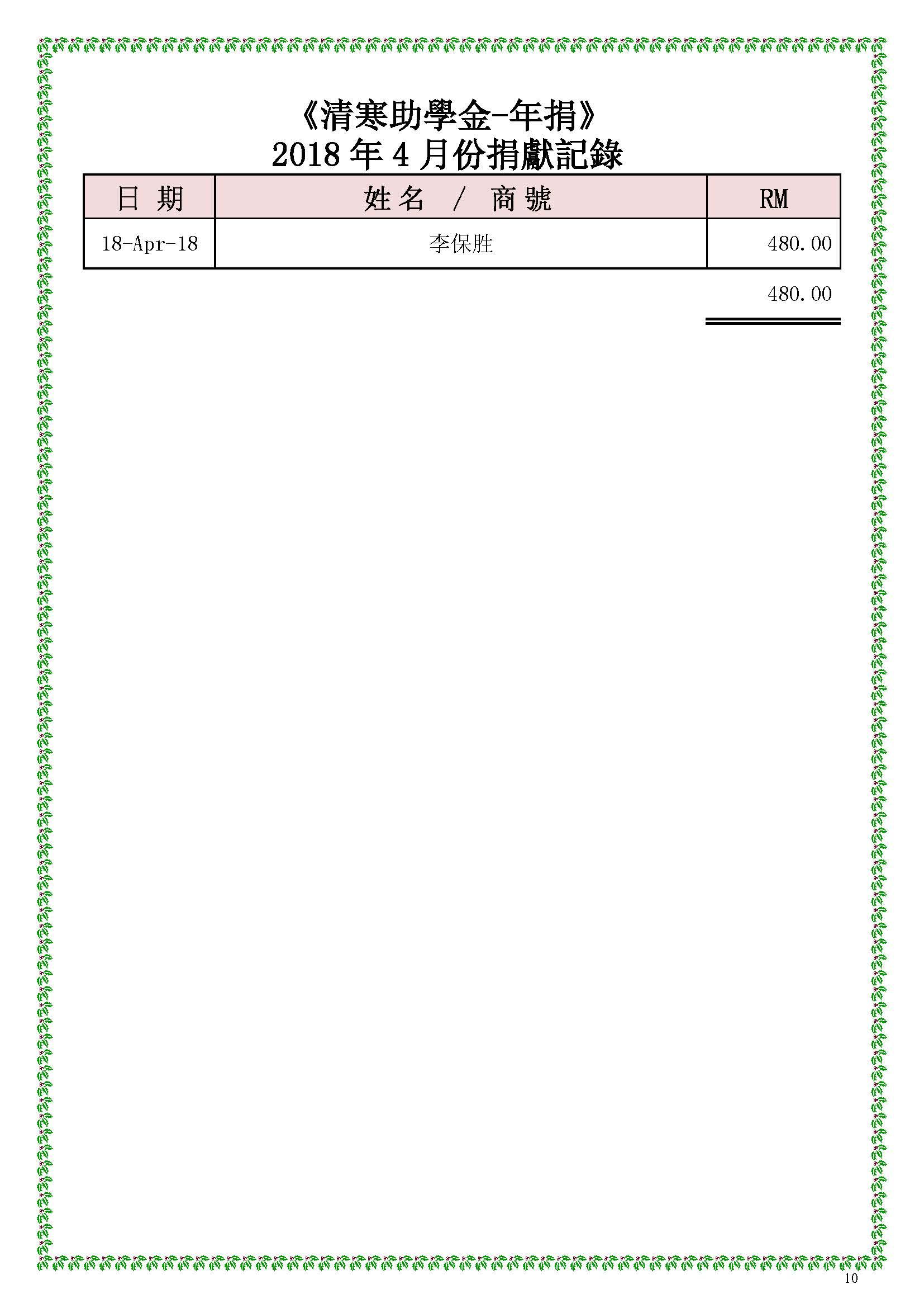 2018年4月份捐獻記錄—修改后_Page_10