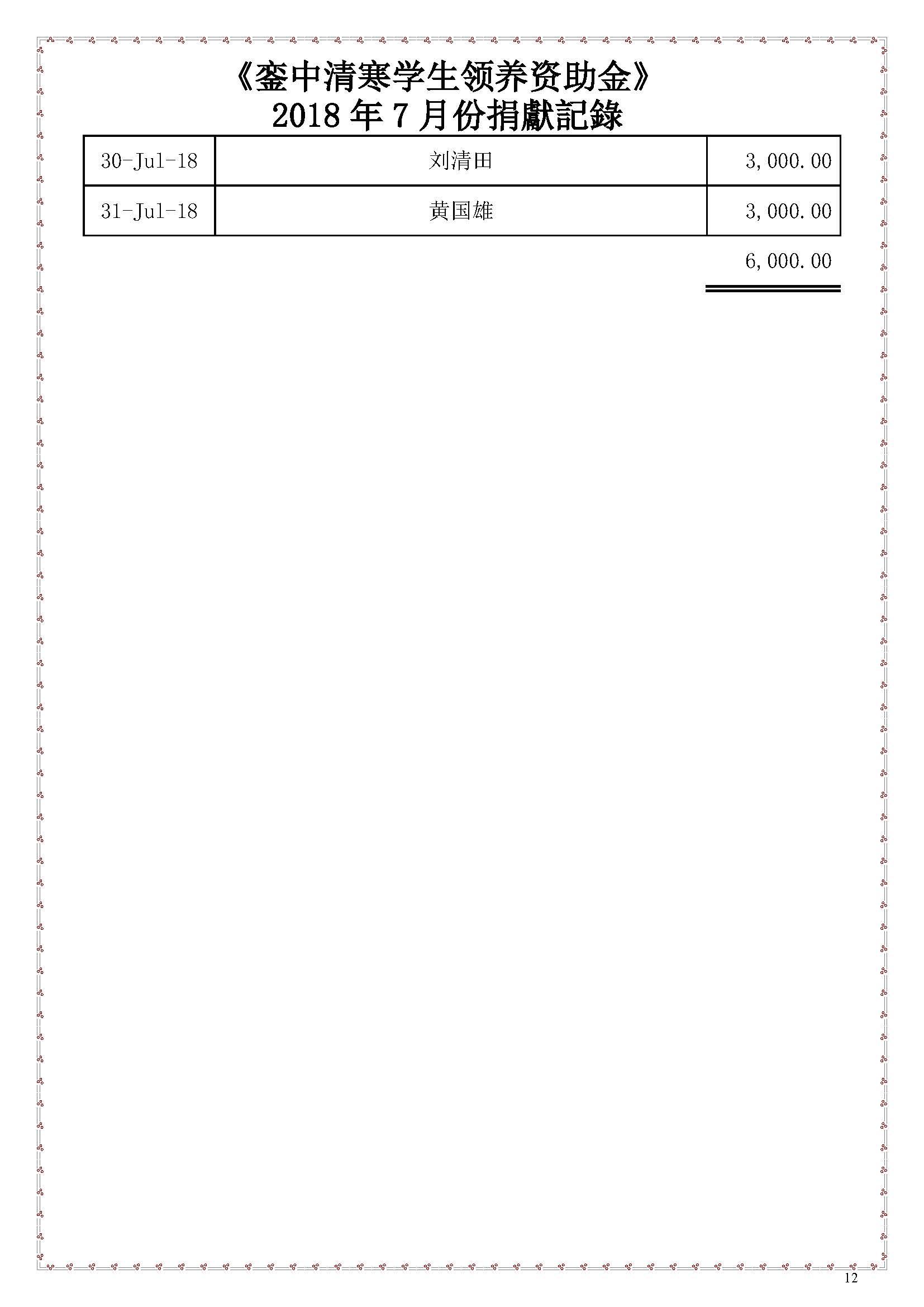 2018年7月份捐獻記錄_修改后_Page_12