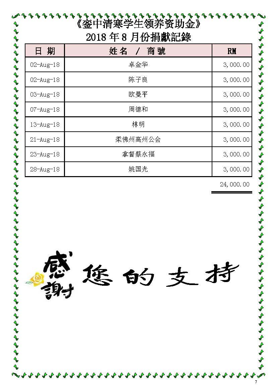 2018年8月份捐獻記錄_修改后_Page_7