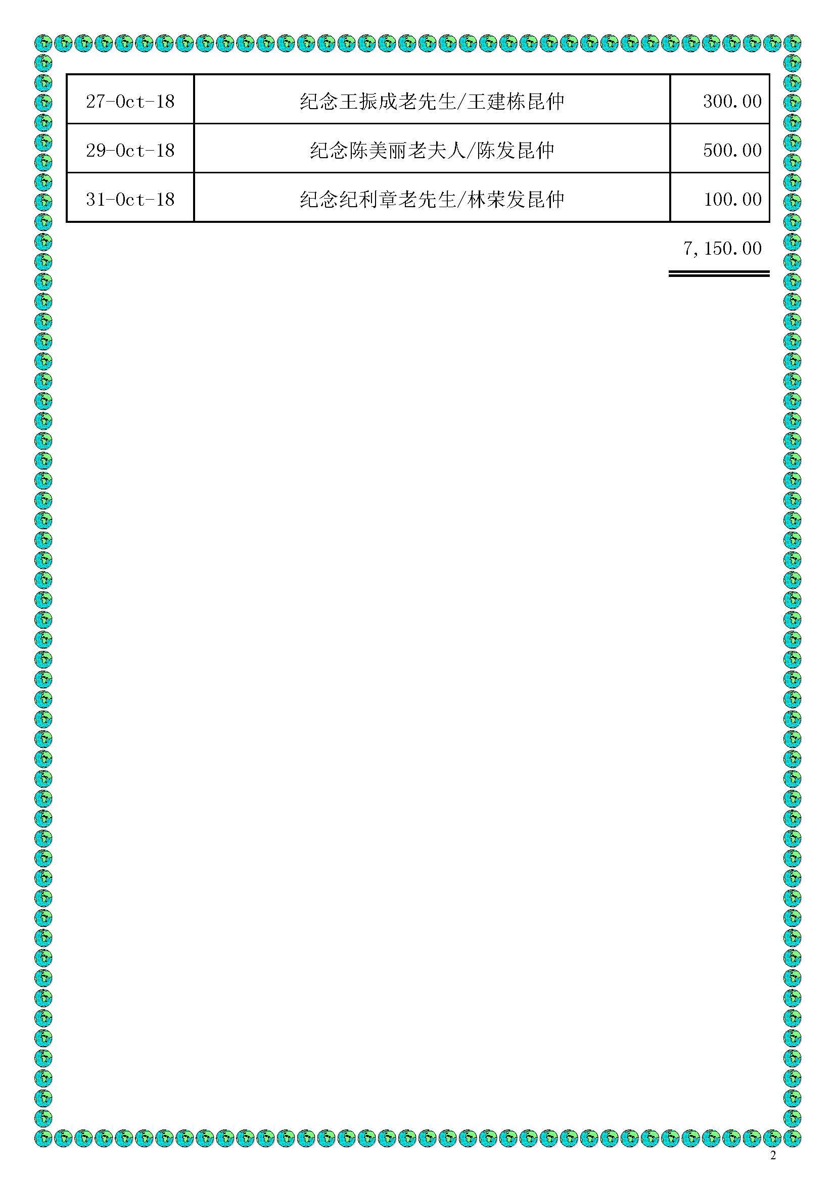 2018年10月份捐獻記錄—修改后_Page_02