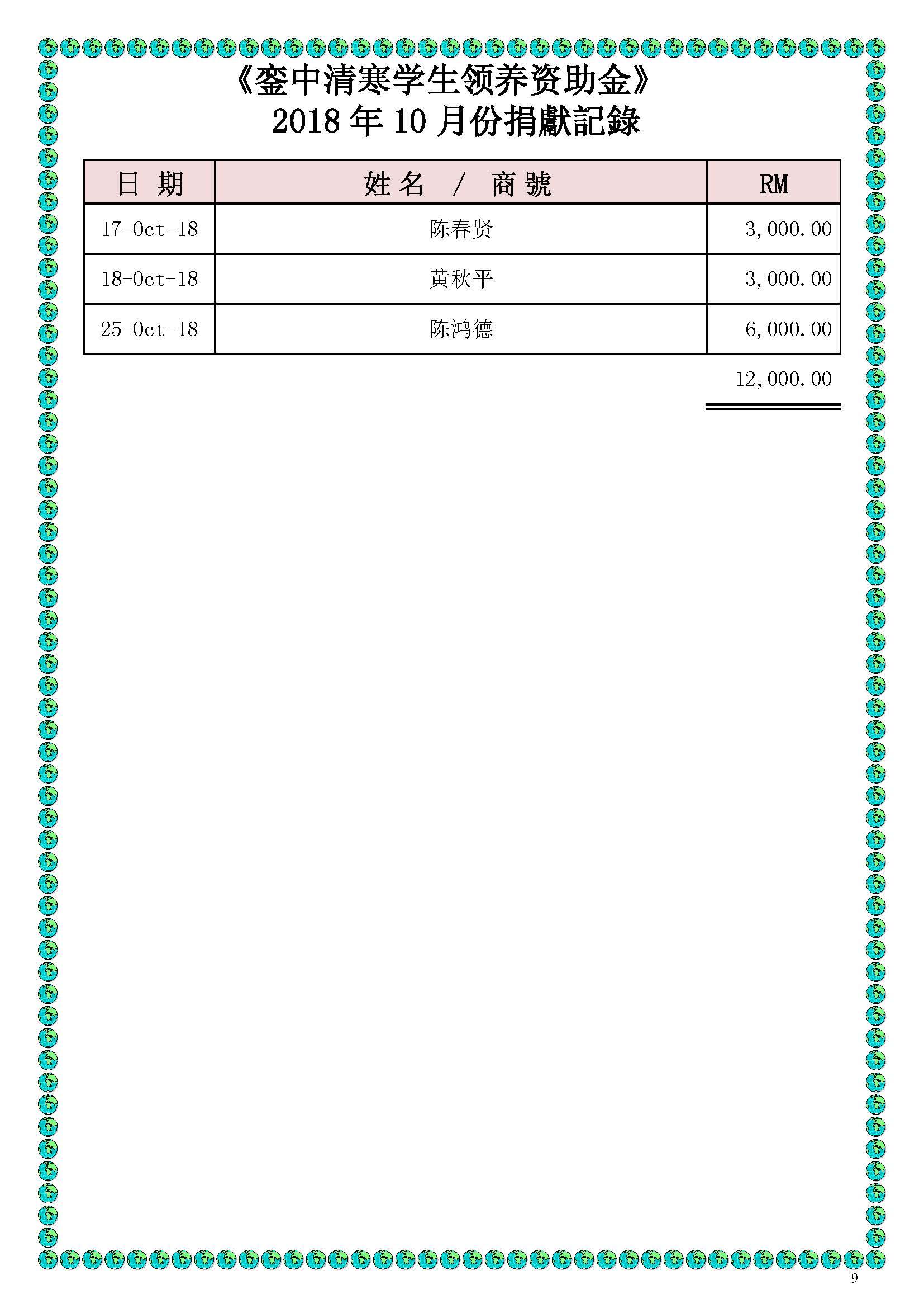 2018年10月份捐獻記錄—修改后_Page_09