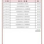 2019年1月份捐獻記錄_修改后_Page_1