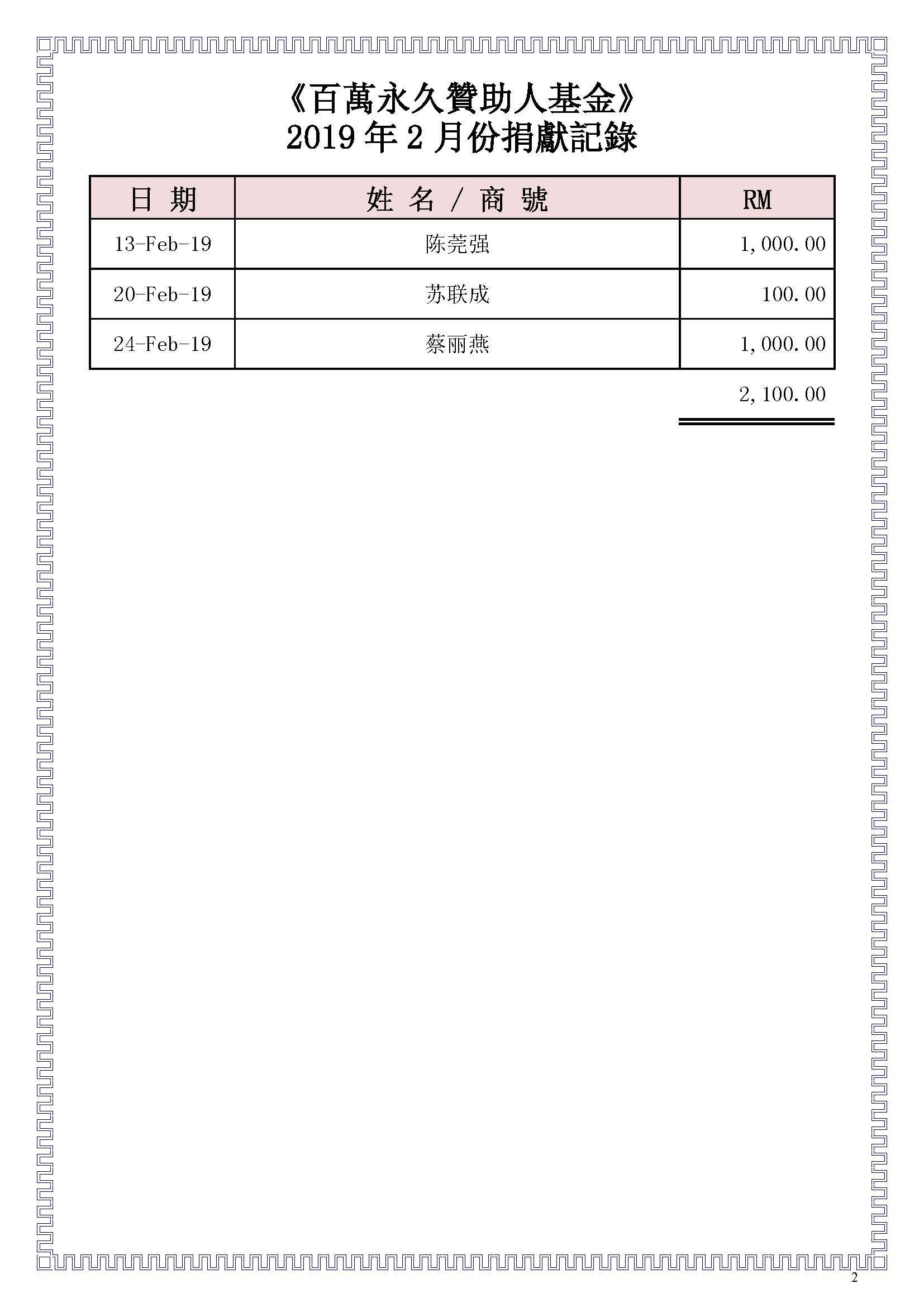 2019年2月份捐獻記錄—修改后_Page_2