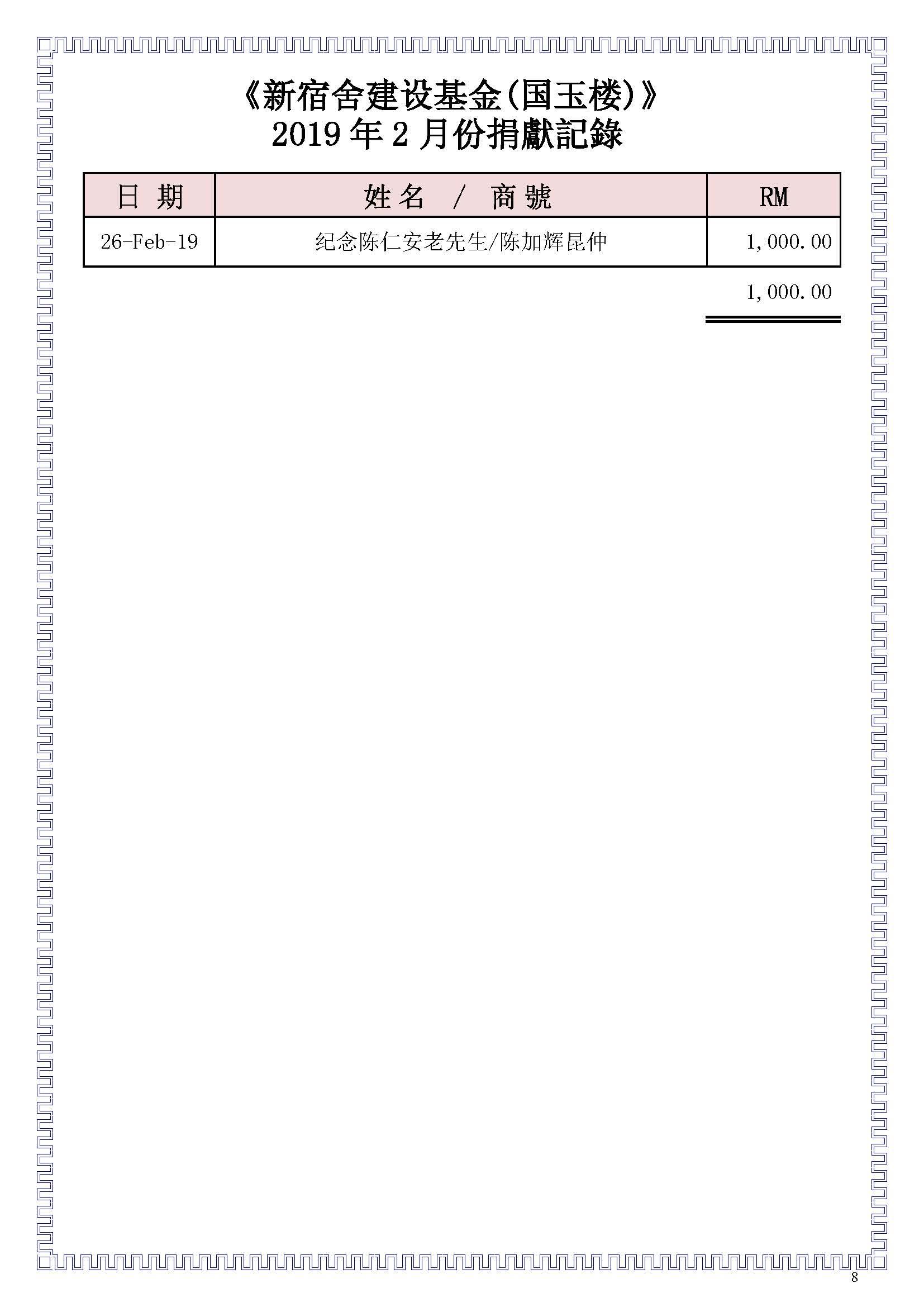 2019年2月份捐獻記錄—修改后_Page_8
