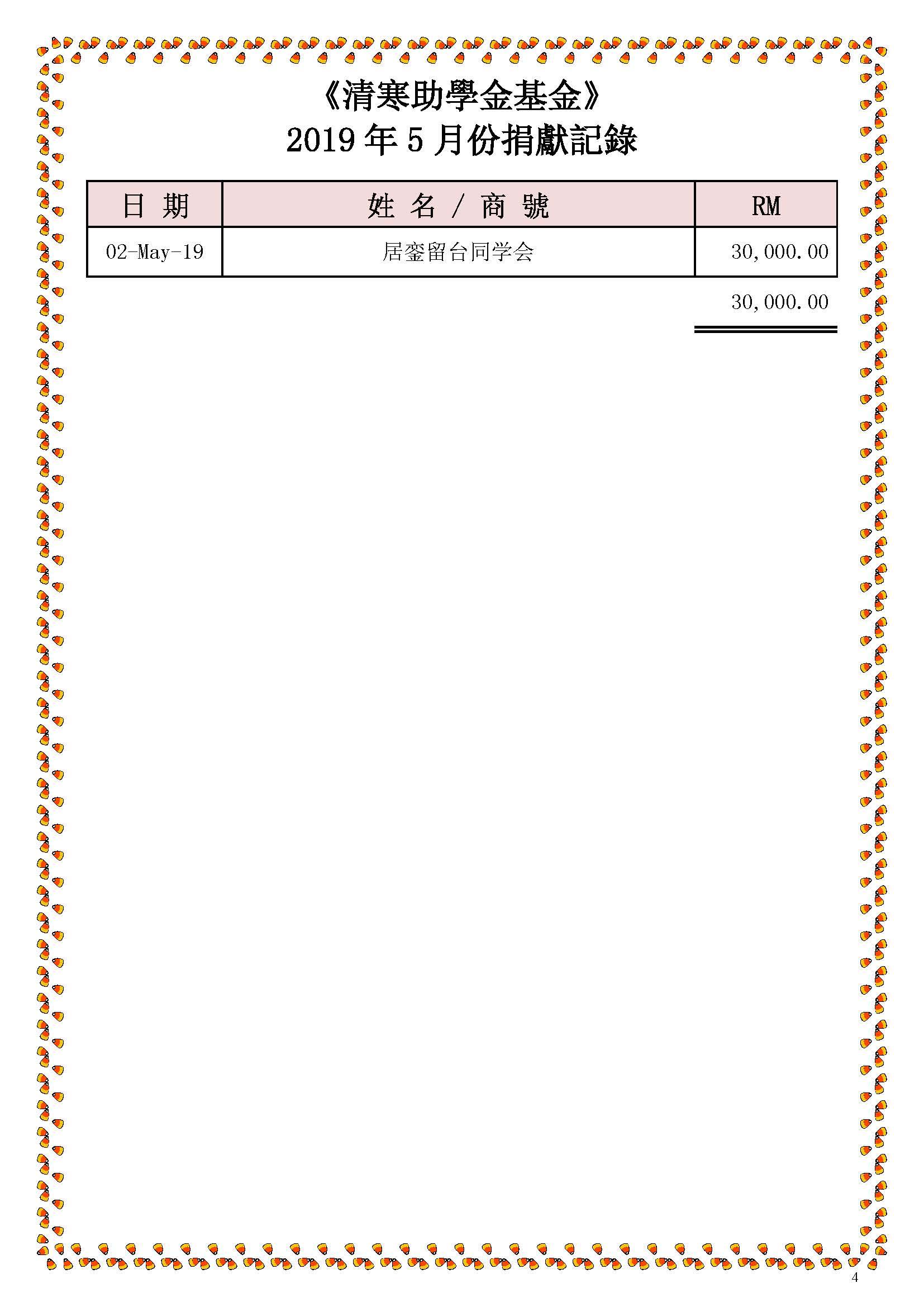 2019年5月份捐獻記錄_修改后_Page_4