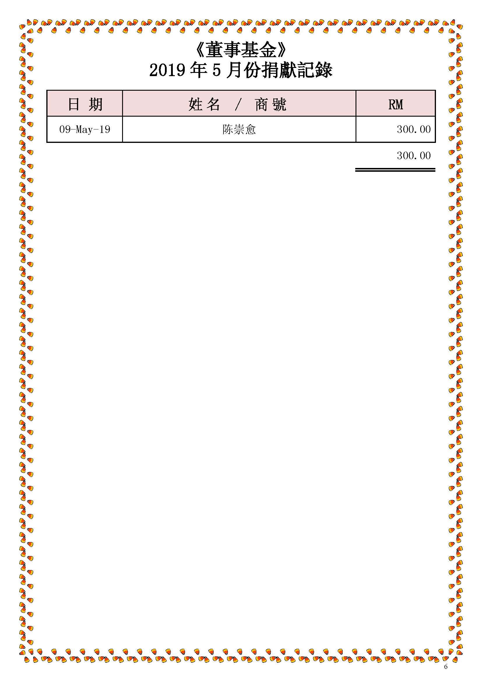 2019年5月份捐獻記錄_修改后_Page_6