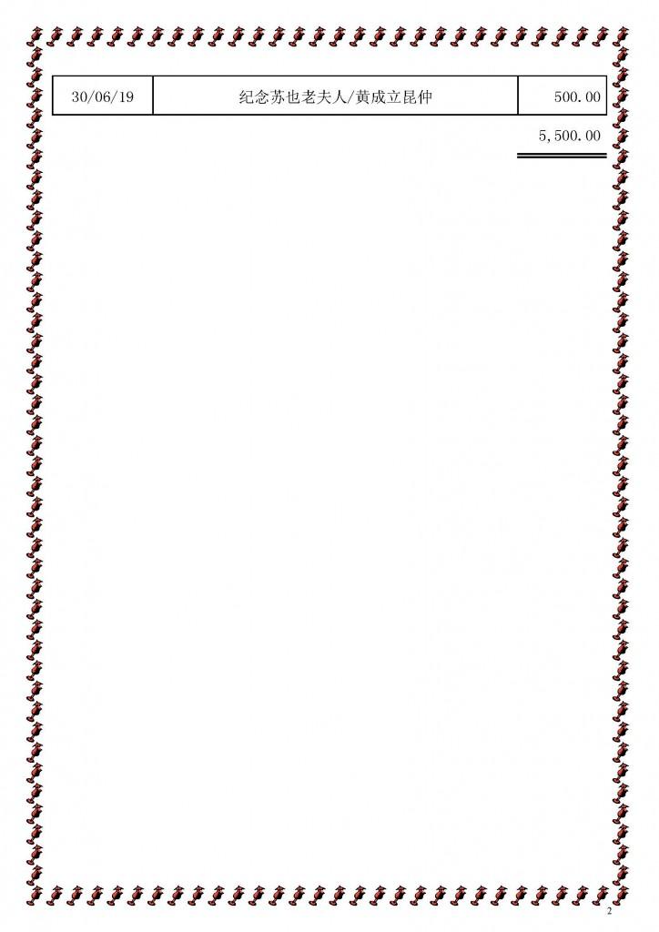 2019年6月份捐獻記錄pdf_Page_02