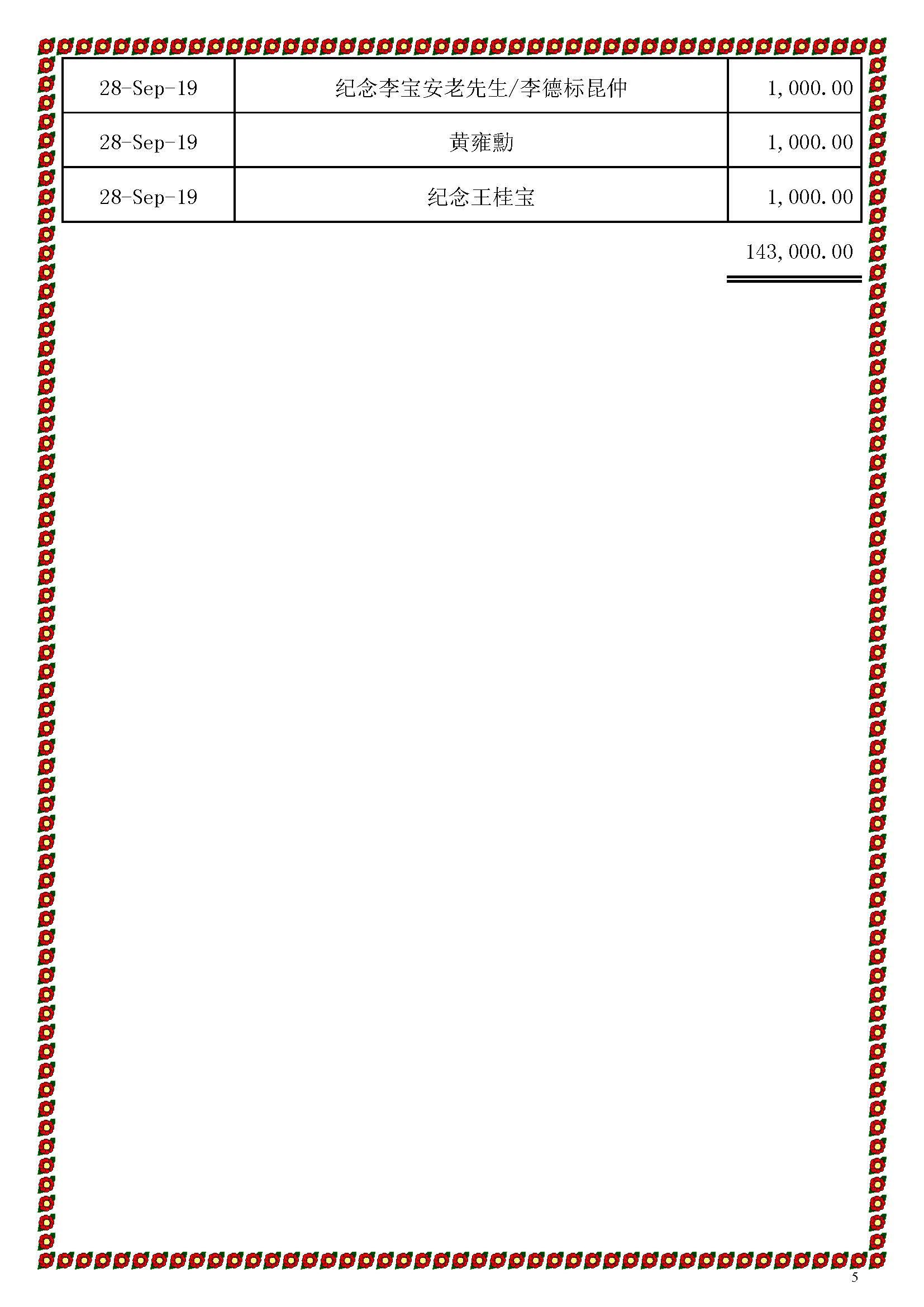 2019年9月份捐獻記錄-修改后_Page_5