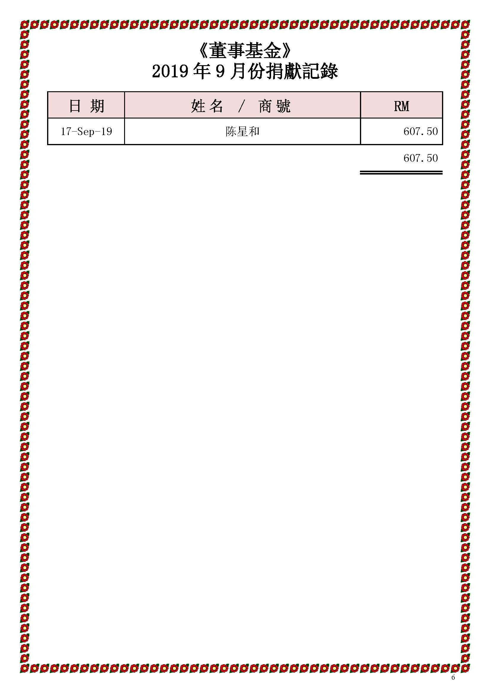2019年9月份捐獻記錄-修改后_Page_6