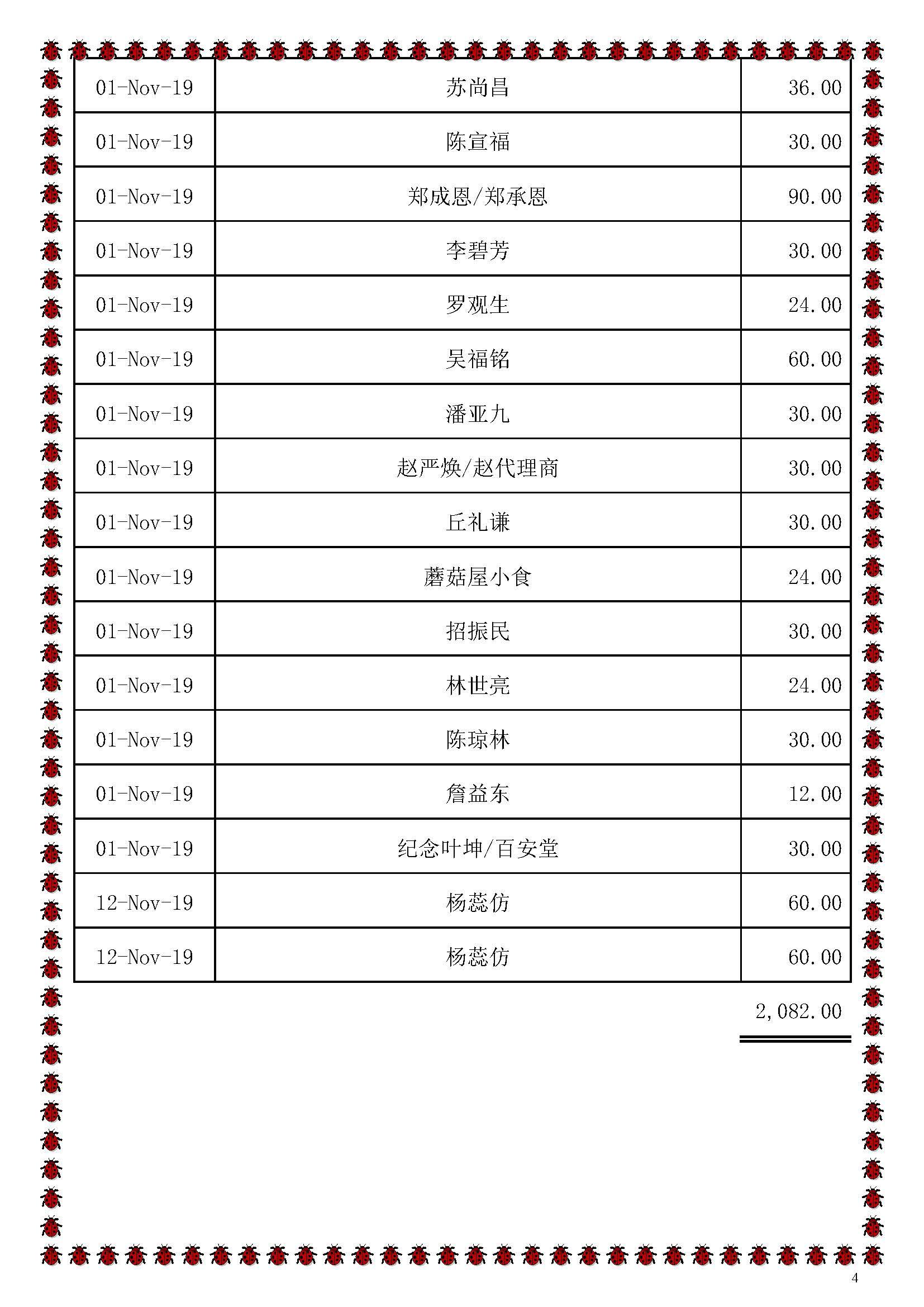 2019年11月份捐獻記錄-修改后_Page_04