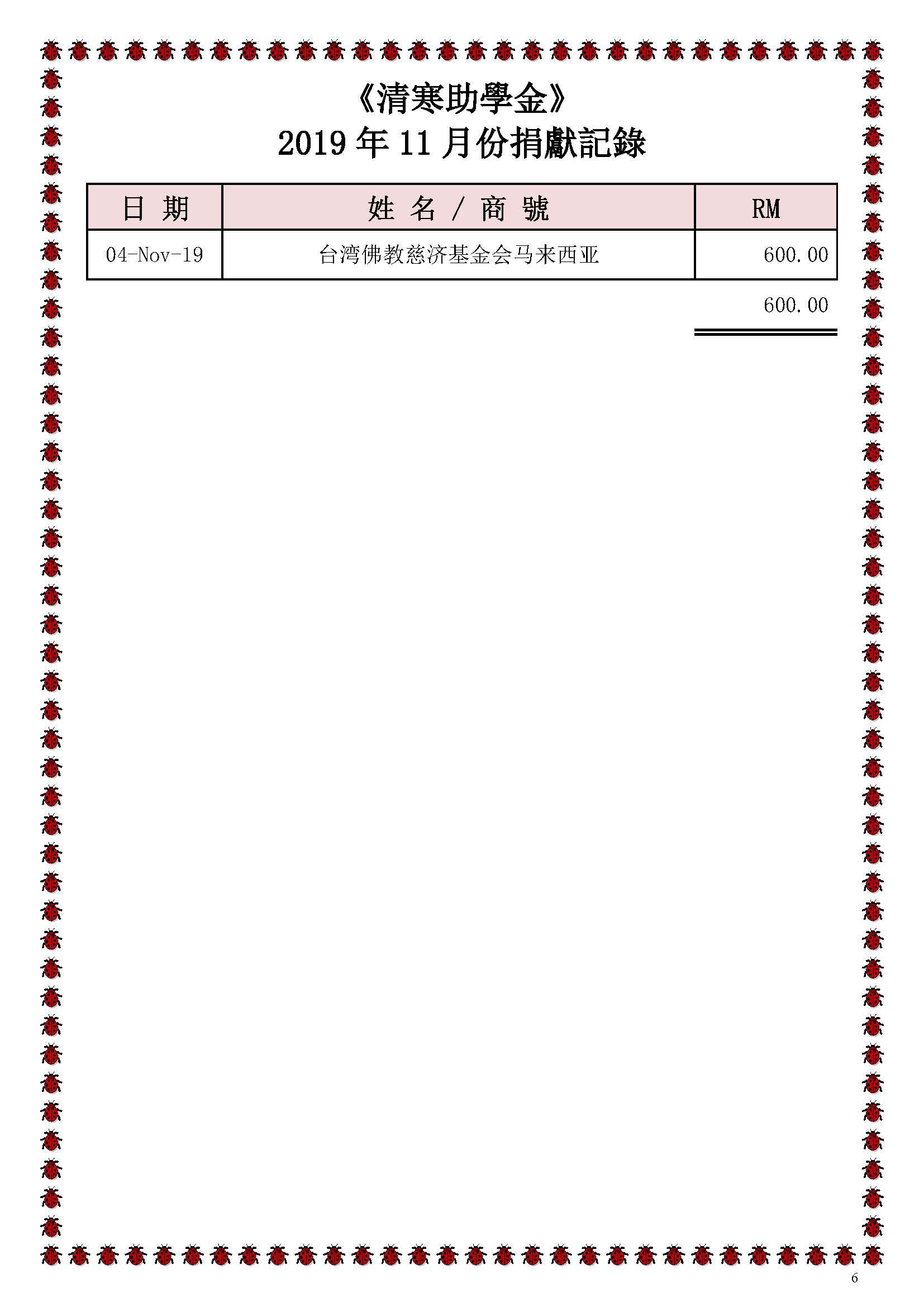 2019年11月份捐獻記錄-修改后_Page_06