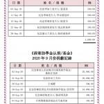 2020年9月份捐獻記錄_修改后_Page_11