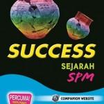 29-success