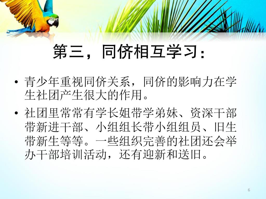 联课活动简介2020-page-006