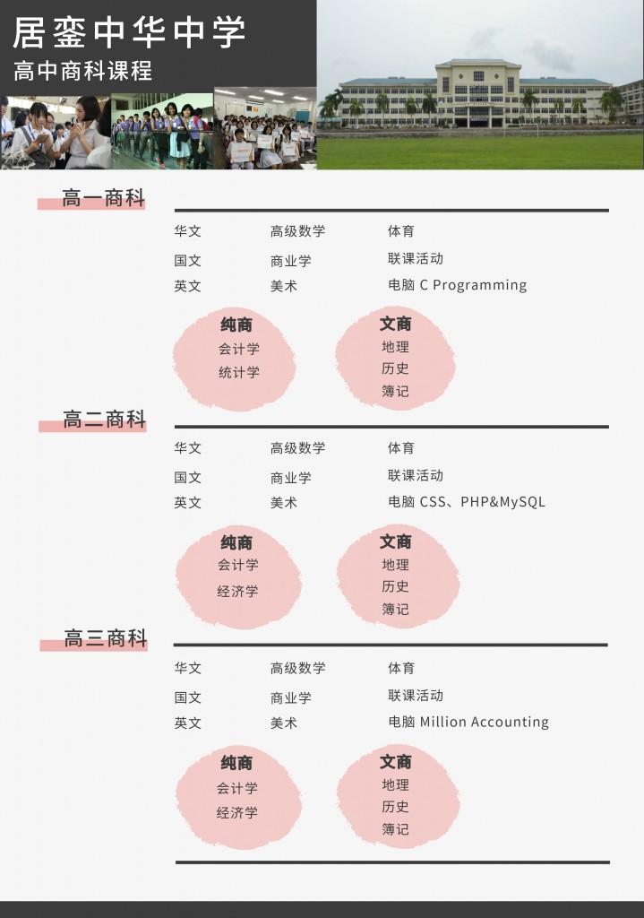 04_高初中课程-3