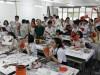 台湾海外文化教学辅导计划,我校同学获益不浅