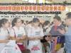 2016年居銮中华中学高等教育资讯展