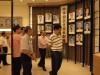 中国南宁市政府代表莅访