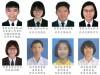 统考成绩出炉,叶绍斌考获6科成绩最优越,表现非常突出