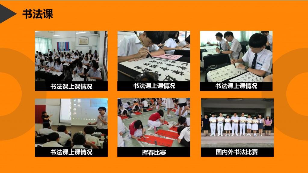06_ 多元教学,精彩纷呈-page-012