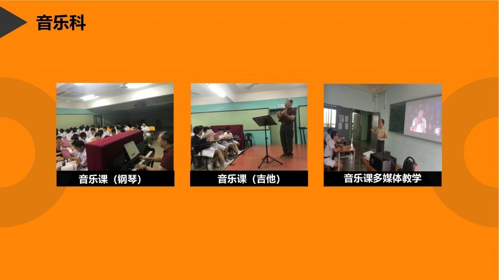 06_ 多元教学,精彩纷呈-page-013